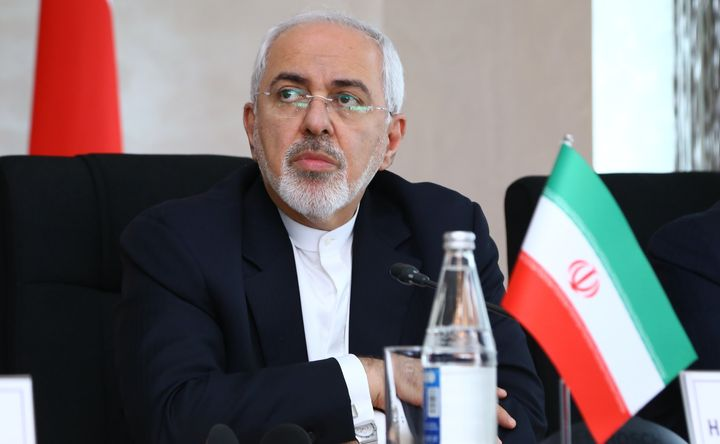 Iranian Foreign Minister Mohammad Javad Zarif has warned the United States not to pull out of the nuclear deal negotiate
