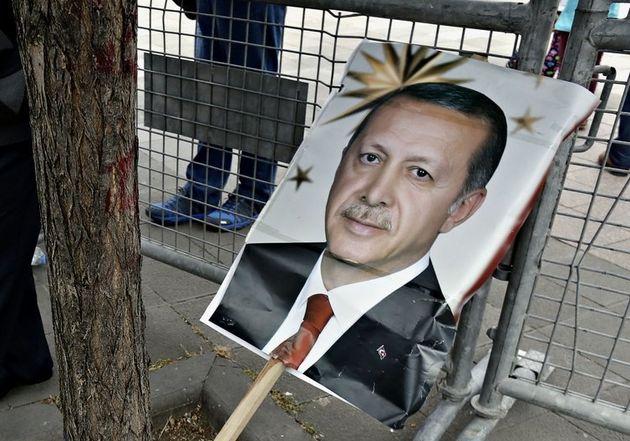 ΝΔ: Η Τουρκία οφείλει να συνειδητοποιήσει τι σημαίνει ανεξαρτησία της