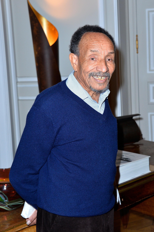 Pierre Rabhi, essayiste, agriculteur et écologiste, ou comment vivre et prendre soin de la