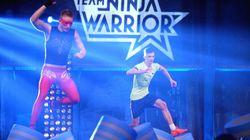 """""""Team Ninja Warrior"""" im Live-Stream: Neue RTL-Show online sehen"""