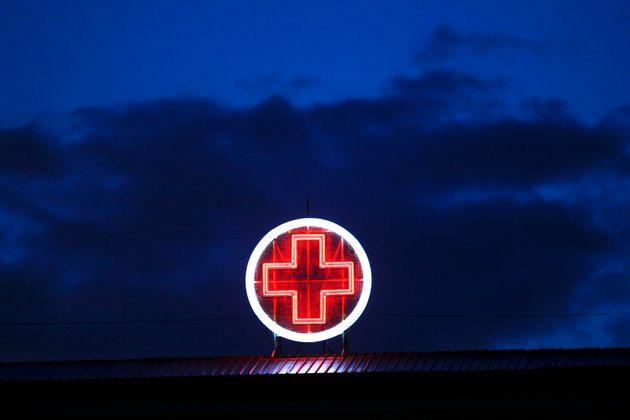 Αιφνίδιοι θάνατοι νέων. Το πλήγμα για την Ελλάδα και ο ρόλος του κλινικού
