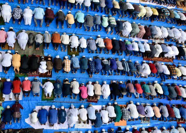 Πότε αρχίζει φέτος το Ραμαζάνι: Ο ιερός μήνας των μουσουλμάνων και η