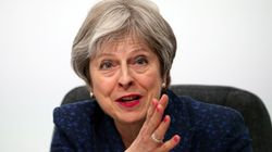 Brexit: Cabinet Unrest As Theresa May To 'Accept Staying In Customs
