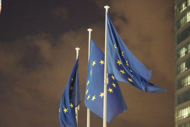 FT: Ανακατεύθυνση χρημάτων εξετάζουν οι Βρυξέλλες. Από την ανατολική Ευρώπη στις χώρες του
