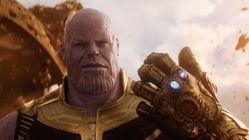 'Avengers: Infinity War' Writers Debunk Popular Fan Theory On