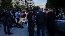 Θρίλερ στη Νέα Σμύρνη: Η ΕΛ.ΑΣ. αναζητά τους αδίστακτους που πέταξαν βρέφος