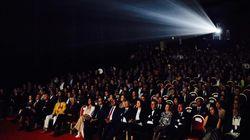 Festival du Film de Gabès : Nécessité d'appuyer les initiatives publiques/privées dans le