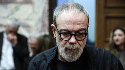 «Πολιτική ομάδα που κάνει ακτιβισμό» ο Ρουβίκωνας, λέει ο