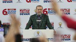 Wie sich in der Türkei eine vielversprechende Allianz gegen Präsident Erdogan anbahnt