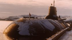 Σιωπηλοί κυνηγοί στους βυθούς: Ο αμερικανικός, ο ρωσικός και ο κινεζικός υποβρύχιος στόλος σε