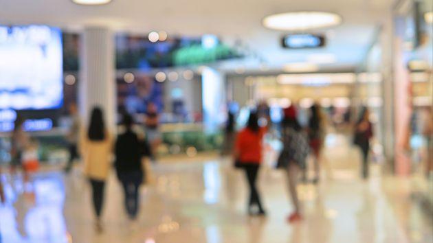 Mehrere Verkäuferinnen wurden Opfer des Exhibitionisten. (Symbolbild)