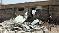 Yémen: des raids aériens font au moins 20 morts lors d'un