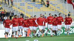 BLOG - United 2026 et Maghreb United, qui gagnera le 13