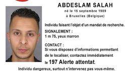 Βέλγιο: 20 χρόνια φυλάκιση στον Σαλάχ Αμπντεσλάμ για απόπειρα φόνου στις