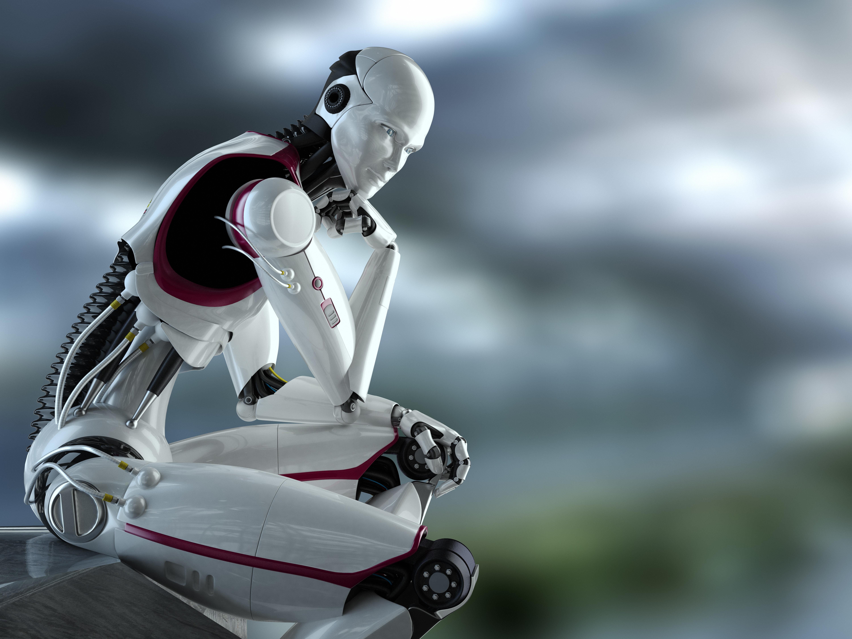 Τεχνητή Νοημοσύνη και Αυτοματισμός - Η Μεγάλη