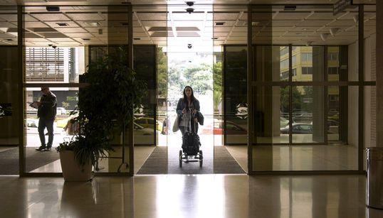 Ζωή σε αναμονή: Πώς είναι να περιμένεις ένα μόσχευμα για