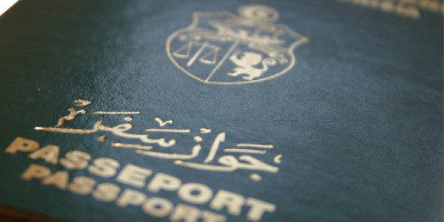 Le passeport tunisien permet l'accès sans visa à de nouvelles