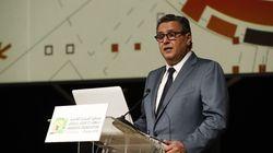 Une récolte record comme cadeau pour le 10e anniversaire du Plan Maroc