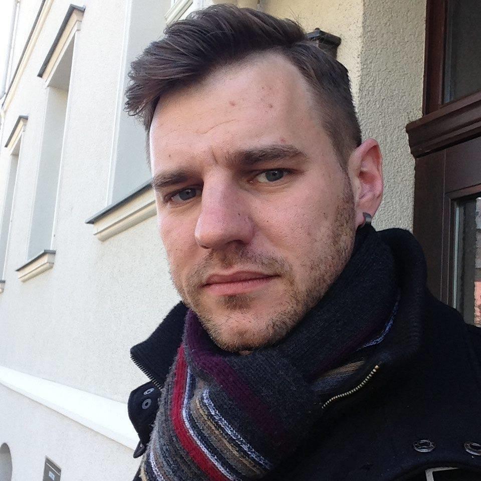 """""""Dummheit und Ignoranz"""": Sächsischer Bürgermeister rechnet mit Eltern in seiner Stadt ab, völlig zu Recht"""