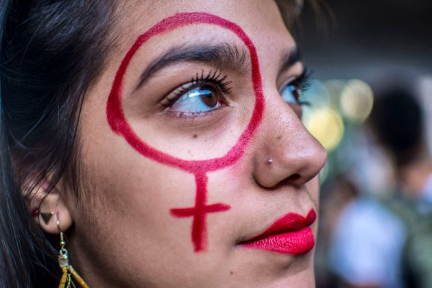 Avortement clandestin au Maroc: Le gouvernement conscient mais pas assez, selon le Dr Chafik