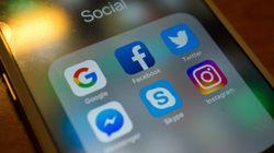 Algérie: Plus de 34,5 millions d'abonnements internet en
