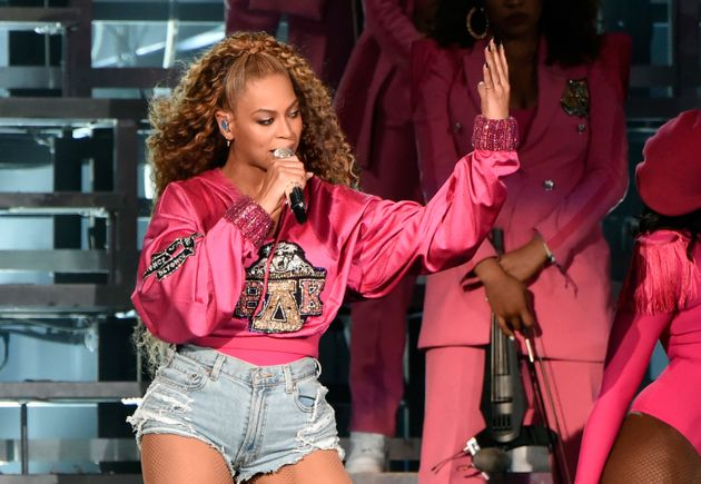 Beyoncé Inspired Google To Give $100,000 More In HBCU