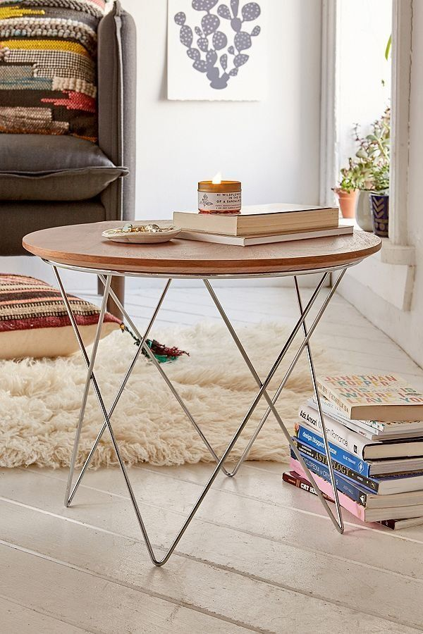 """Get it from <a href=""""https://www.urbanoutfitters.com/shop/banks-geometric-side-table"""" target=""""_blank"""">Urban Outfitters</a>.&n"""