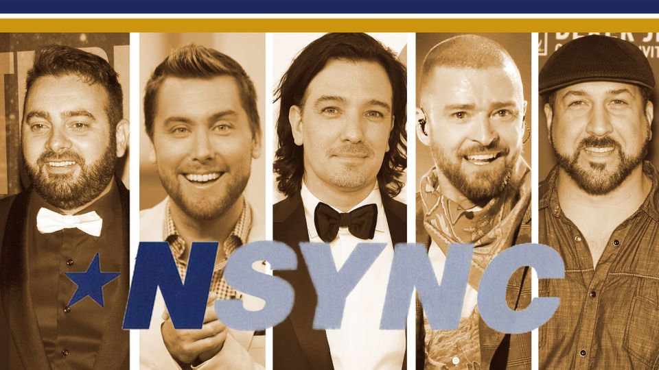 A History Of *NSYNC's Breakup, According To Bandmates Not Named Justin