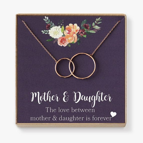 """Get it at <a href=""""https://www.etsy.com/listing/588690962/mother-daughter-necklace-mothers-day?ga_order=most_relevant&ga_"""