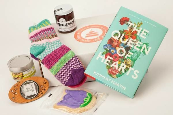 """Get a monthly subscription box at <a href=""""https://www.cratejoy.com/subscription-box/cozy-reader-club/"""" target=""""_blank"""">Crate"""