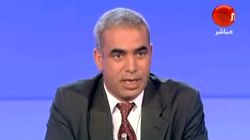Lassaad Yacoubi annonce une série de