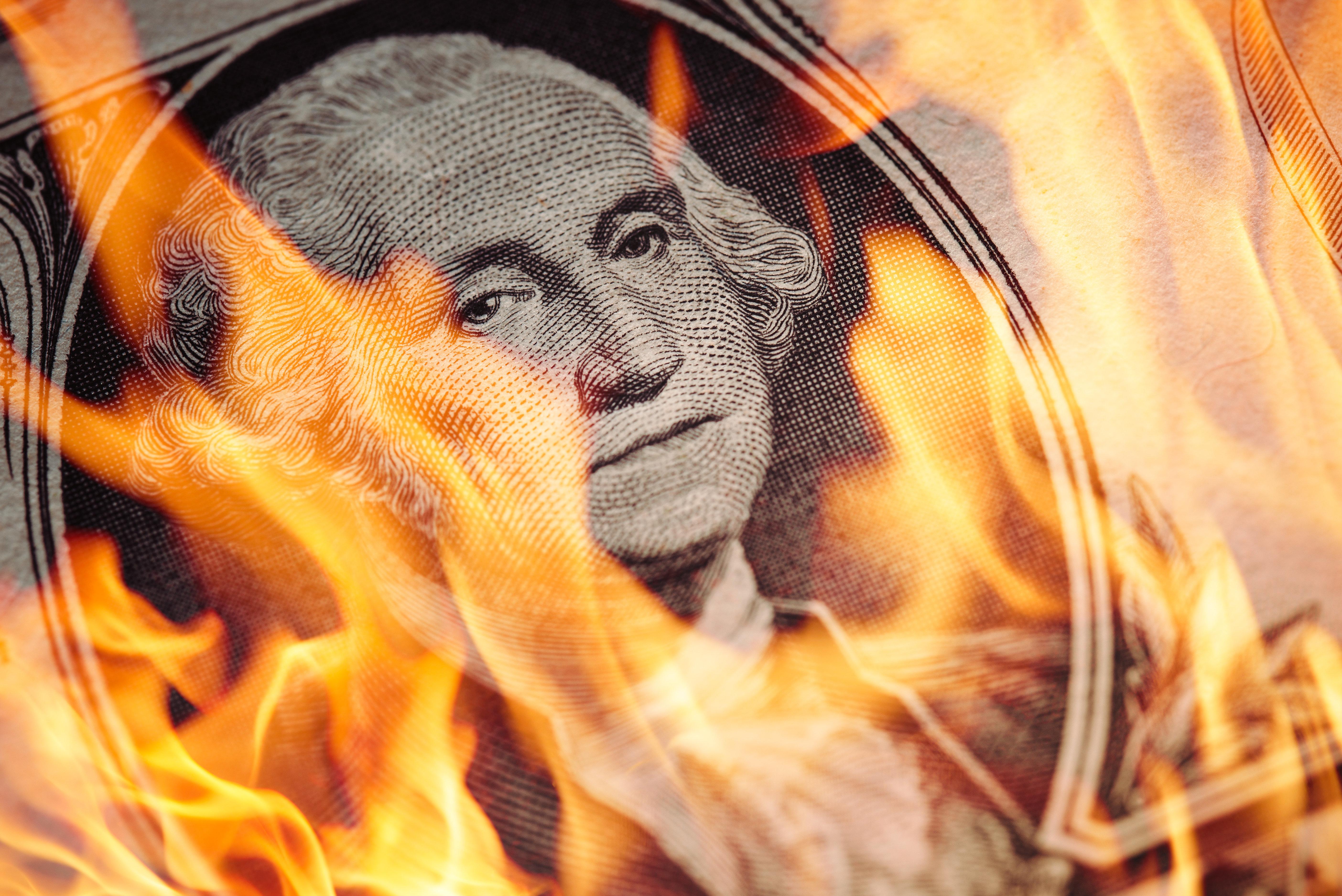 Los consejos económicos que triunfan en EEUU para jubilarte a los 40