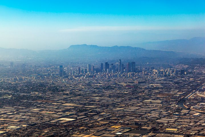 Los Angeles vs  San Francisco: Which City Rules The West Coast