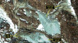 북한이 폐쇄하겠다고 한 풍계리 핵실험장은 '버리는 카드'가