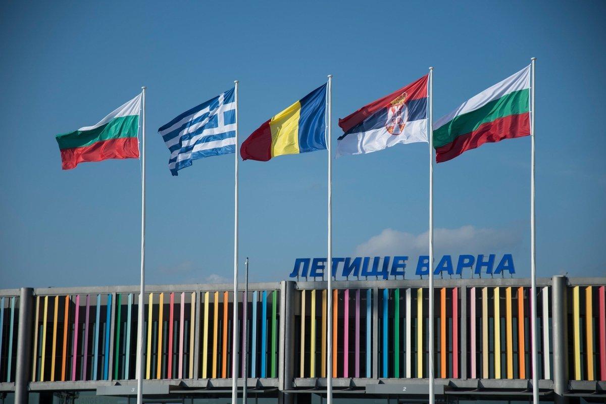 Εξελίξεις σε πΓΔΜ και Κόσσοβο στην Τετραμερή Σύνοδο στη Σόφια με Ελλάδα, Βουλγαρία, Ρουμανία,