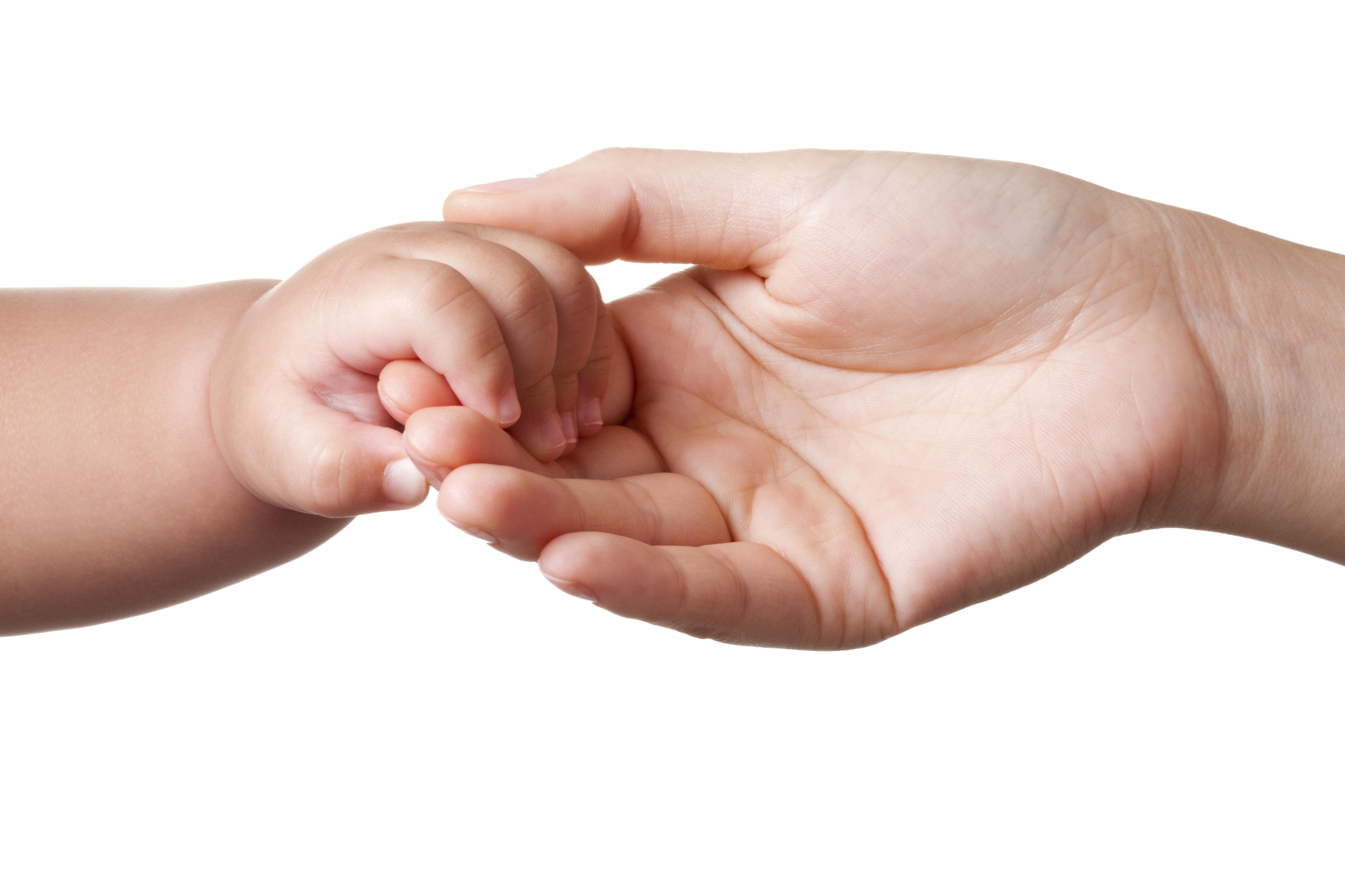 어떤 아이는 태어나면 '잘못된 출산' 소송의 원고가