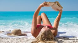 Η Ελλάδα στις χώρες με τα υψηλότερα ποσοστά βιβλιόφιλων στην Ευρώπη: 9 λεπτά ημερησίως για