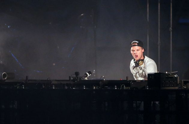 Avicii's Family Release Statement To Thank Fans For 'Support And Loving Words' Following DJ's