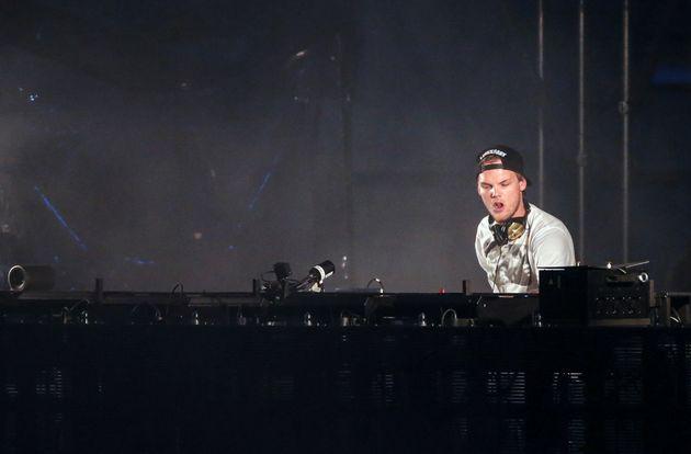 La familia de Avicii da las gracias a los fans por el apoyo tras la muerte del