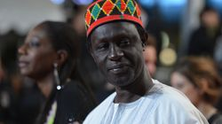 Festival du Film de Gabès - Moussa Touré : Contre l'oubli et pour les générations futures, mon prochain film retracera l'hist...