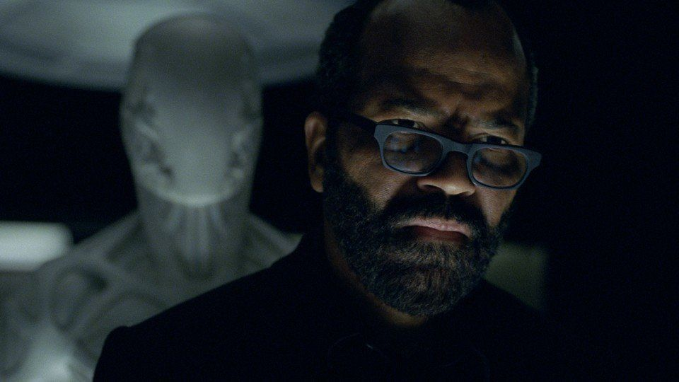 'Westworld' Viewers Divided Over Confusing Narrative Of Series 2