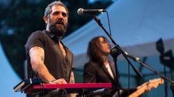 The Wanton Bishops, le groupe déjanté qui exporte le rock libanais dans le monde