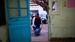 Dans la plupart des établissements, les cours n'ont pas repris se désole l'association tunisienne des parents et des