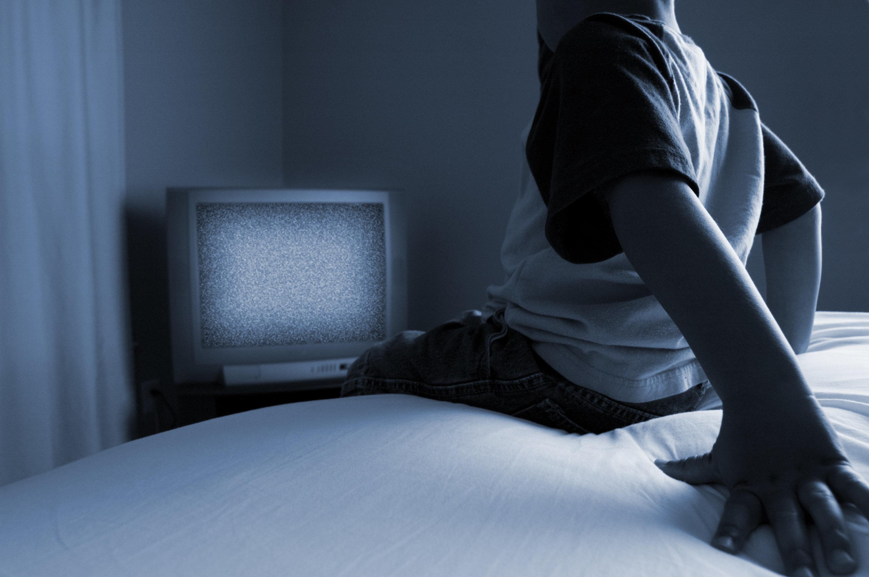 Wegen hoher Porno-Rechnung: So bestraft eine Mutter ihren 11-jährigen Sohn