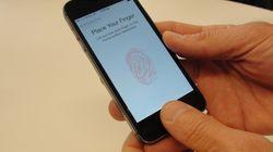ΗΠΑ: Αστυνομικοί στη Φλόριντα χρησιμοποίησαν το δάκτυλο νεκρού για να ξεκλειδώσουν το κινητό