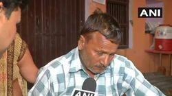 Indien: Mann soll am Kopf operiert werden und wacht mit Loch im Bein