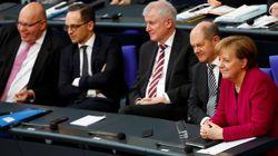 SPD setzt Deadline: Streit um Abtreibungs-Paragrafen droht GroKo zu