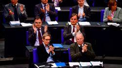AfD will Deutschenhass unter Strafe stellen
