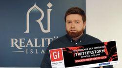 Experten warnen vor zwei dubiosen Islam-Initiativen, die arglose Muslime ködern