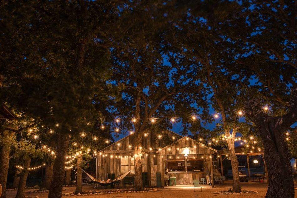 16 magnifiques Airbnb où se
